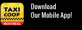 Download our mobile app!